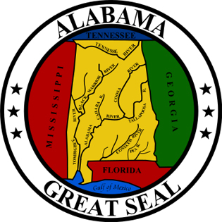 Alabama Down Payment Assistance Programs