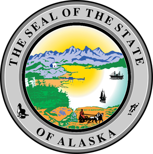 Alaska Down Payment Assistance Programs