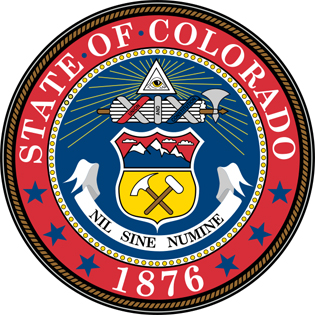 Colorado Down Payment Assistance Programs