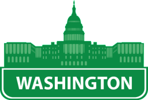 Washington D.C. Down Payment Assistance Programs