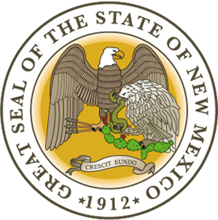 New Mexico down payment assistance programs