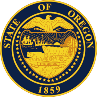 Oregon Down Payment Assistance Programs