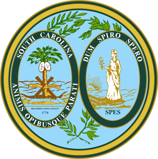 South Carolina down payment assistance programs