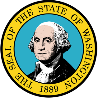 Washington down payment assistance programs