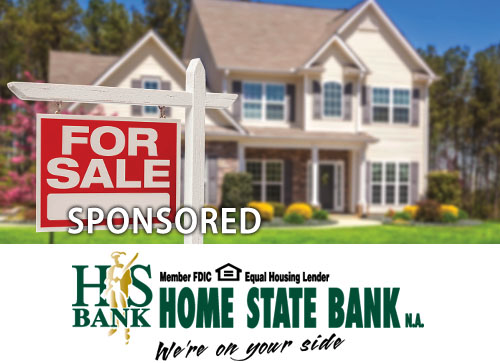 Popular Homebuying Assistance Programs Due To Return In March!